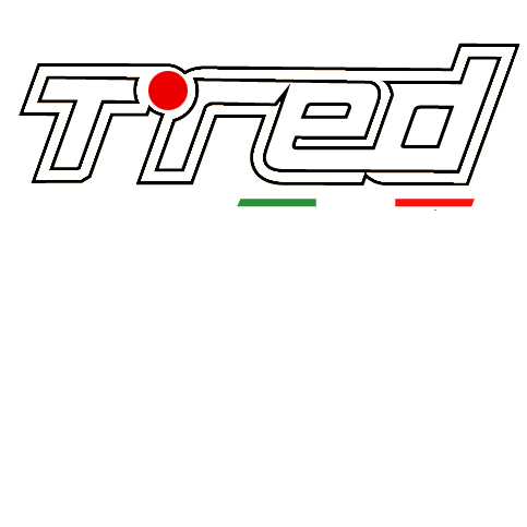 T°RED Factory Racing